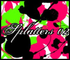 Splatters 02 by candy-cane-killer