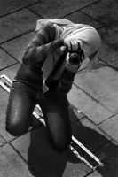 Photographer by apipro