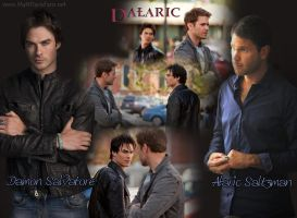 Dalaric Wallpaper 2 by Pure-Potential