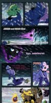 PMD-E: Team Bollocks M5 Page 11 by biscuitcrumbs