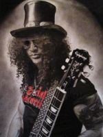 Slash by Rockin-everyday