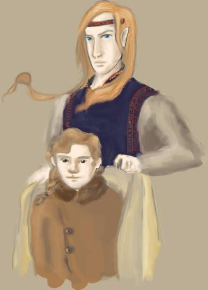 Tohva and Varmurta