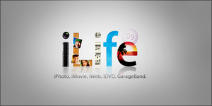 iLife by MurTXazI