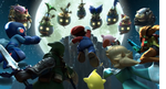 Bowser Jr In His Gang Has Arrived by ShadowlesWOLF