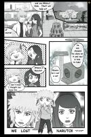 Naruto's family life page 3 by MrGilbertBeilschmidt