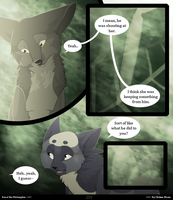 Son of the Philosopher - P255 by baliwik