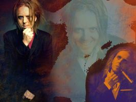 tim minchin 1 by BlackRose687