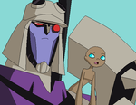 Blitzwing and OC base by Raygirlbases