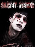 silent inside 2 by p32n