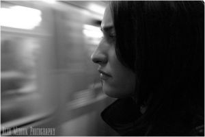 Blur in a moment by tarnishedhalo