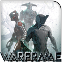 Warframe v3 by griddark