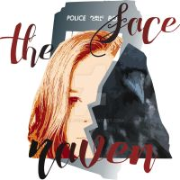 Face the Raven by rouages