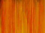 Fire Background by LooLooLightwood