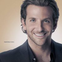 BRADLEY COOPER by maakemeloveyou