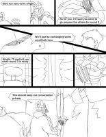 IT Round 2: Page 10 by FreeFlowingFabler