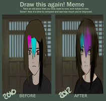 Meme - Before and After -3- by kehan-ph