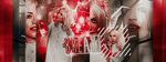 Break | Pixie Lott by btchdirectioner