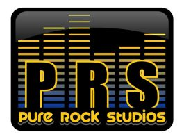 PURE ROCK STUDIOS MOCK UP by MENTAL-images