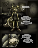 TMOM Issue 2 page 15 by Saphfire321
