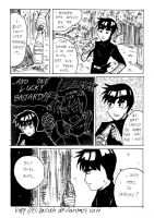 Start over pg.60 by elizarush