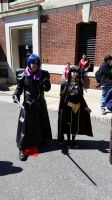 Castle Point Anime Convention 2015 1 by Shinto-Cetra