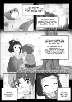 Euphoria - Page 35 by Suihara