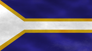 Bretonia Freelancer - flag by Neethis