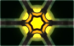 Star Core by LordShenlong