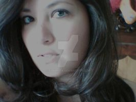 Beauty by S3NOR1TA
