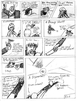 TDC Round 1 Page 2 by IrateResearchers