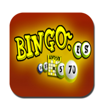 bingo game icon by femfoyou