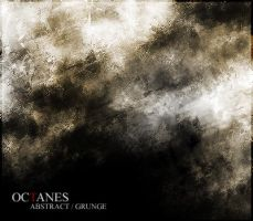 ocTanes Abstract Grunge by Adrenaline7801