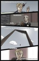 Dawn: Page 8 by TedChen