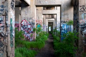 Urban Decay  27 by FairieGoodMother