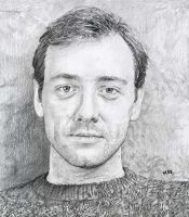 Kevin Spacey 1 by cherrymidnight