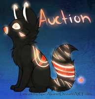 Adopt 11 Auction-Closed by flare0n-farms