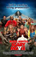 Scary Movie 5 by silly-luv