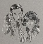 Get Smart by workofaart