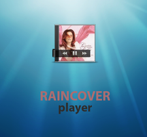 RainCover Player by musicopath