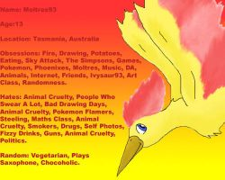 Moltres93 ID by moltres93