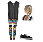 3# Polyvore by OneDirection-ers