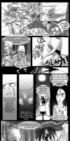 Gates of the Underworld page 3 by Musashi-dono