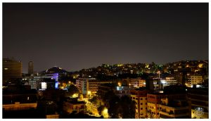 Athens Night Vision 0001 by etsap