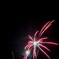 wobbled fireworks 2014 11 by ltiana355