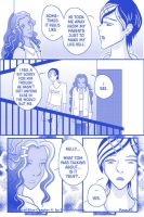 Chemical Blue -Chapter 4 p42 by IrinaR