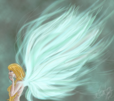 Angelic by Zinus