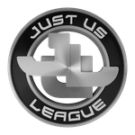 Just Us League Animated by SwanArt