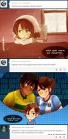Ask Argentina and Friends 12 by FlopyLopez