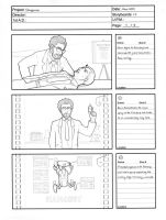 Dangerous storyboards, pg. 4 by silentsketcher