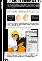 Tutorial de coloreado 1.2 by TaniaC